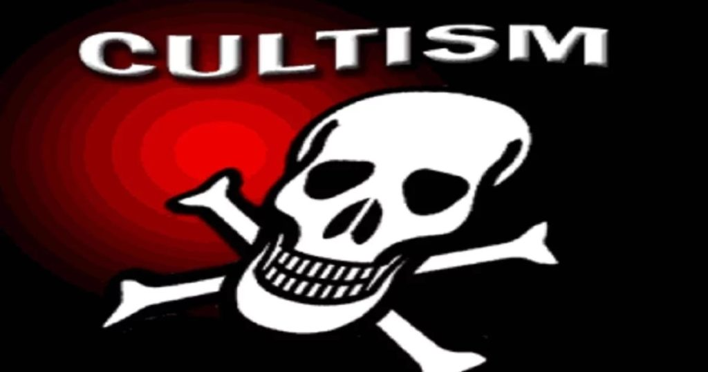 Cult Clash SIX KILLED in Kwara, Edo, & Delta