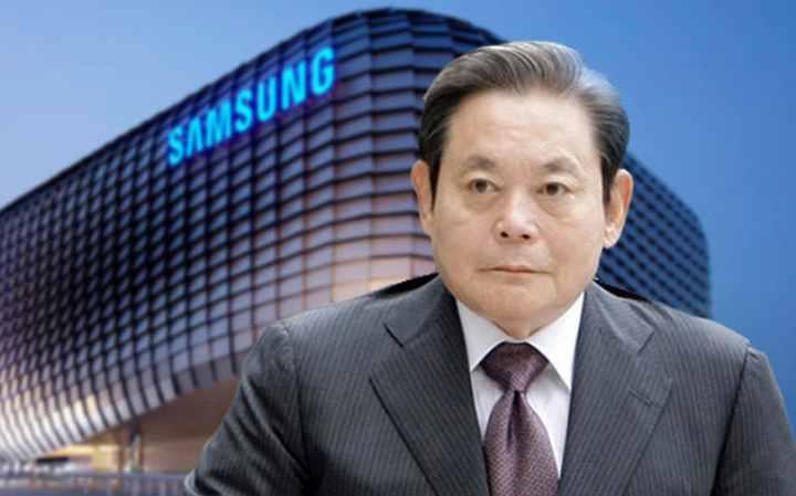 Samsung-Chairman-Lee-Kun-hee-dies-at-78.