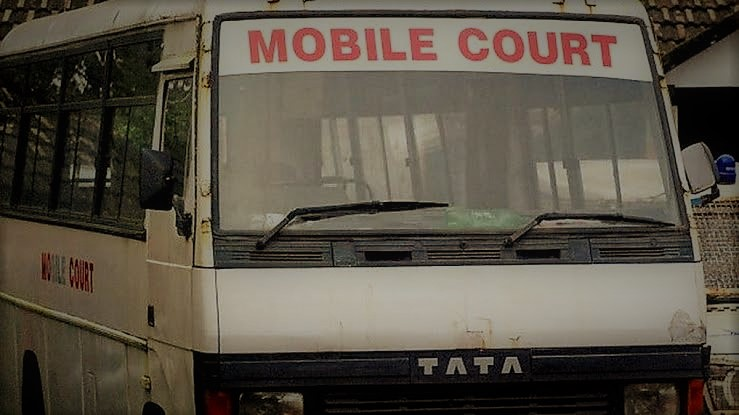 #COVID19 : Edo Mobile Court Convicts 16 persons For Violating Regulation
