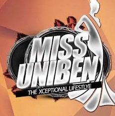 Miss UNIBEN Scandal - All you need to know