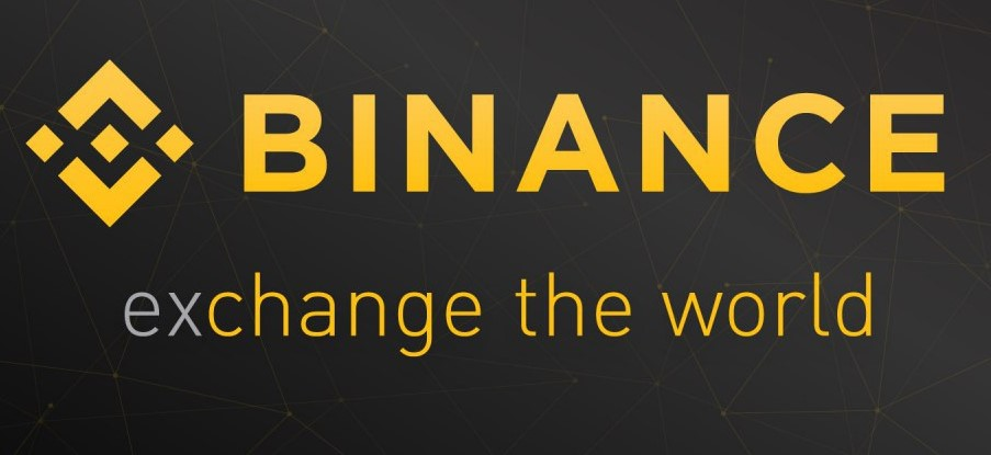 Binance, the world's biggest crypto-currency exchange, has been banned by the UK Financial Conduct Authority (FCA)