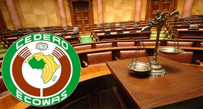 ECOWAS Court has Restrained Nigerian Government From Prosecuting Twitter Users Despite Ban.
