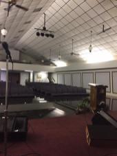 3118hiway tabernacle 8