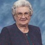Mildred Janet Yancey