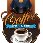 3918coffee with a cop