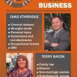Etheridge and Bacon PLLC 2