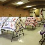 4118old school event 5
