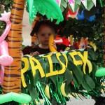 4218baby parade 28