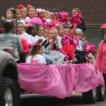 4318rodeo parade 101