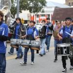 4318rodeo parade 131