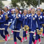 4318rodeo parade 134