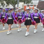 4318rodeo parade 93