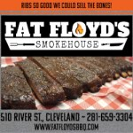 Fat Floyds Smokehouse 2