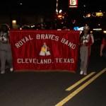 5018cleveland parade 6