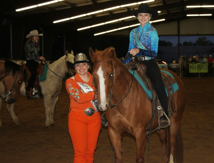 1519cleveland rodeo 16