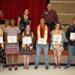 2019cleve senior awards 10