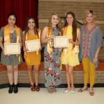 2019cleve senior awards 12