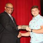 2019cleve senior awards 33