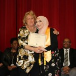 2019cleve senior awards 4
