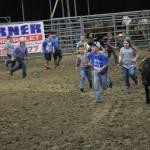 2019dayton FFA rodeo 30