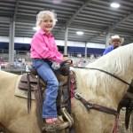 2019dayton FFA rodeo 31
