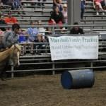 2019dayton FFA rodeo 67