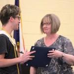 2019liberty senior awards 3