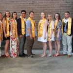 2019liberty senior awards 5