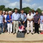 2119entergy memorial wall 13