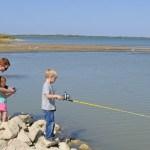 2119fishing