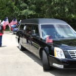 2119funeral detail 19