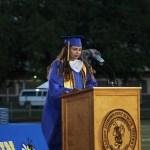 2119hardin graduation 10