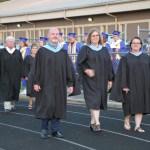 2119hardin graduation 11