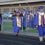 2119hardin graduation 13