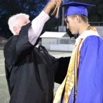 2119hardin graduation 3