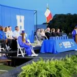 2119hardin graduation 8