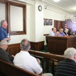 2219commissioners court