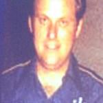 2119memorial Jesse Earl McFarlan III