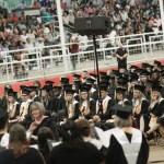2219liberty HS graduation 1