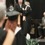 2219liberty HS graduation 13