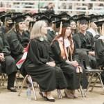 2219liberty HS graduation 4