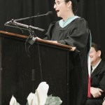 2219liberty HS graduation 8