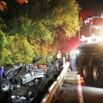 2519fatal accident 7