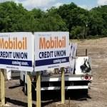 2519mobiloil credit union