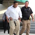 2619ary sentencing