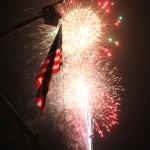 2619liberty fireworks 2