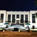 2919courthouse 1