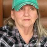 Elizabeth Darlene Fregia
