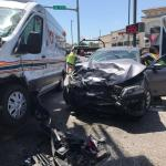 0720constable accident 1