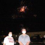 0720daisetta fireworks 1